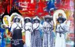 Viva la mujeres - good_ 2 opt