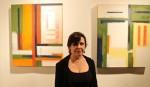 Yvonne-Weiland-5_opt