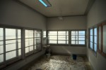 Storm-Room-3-660