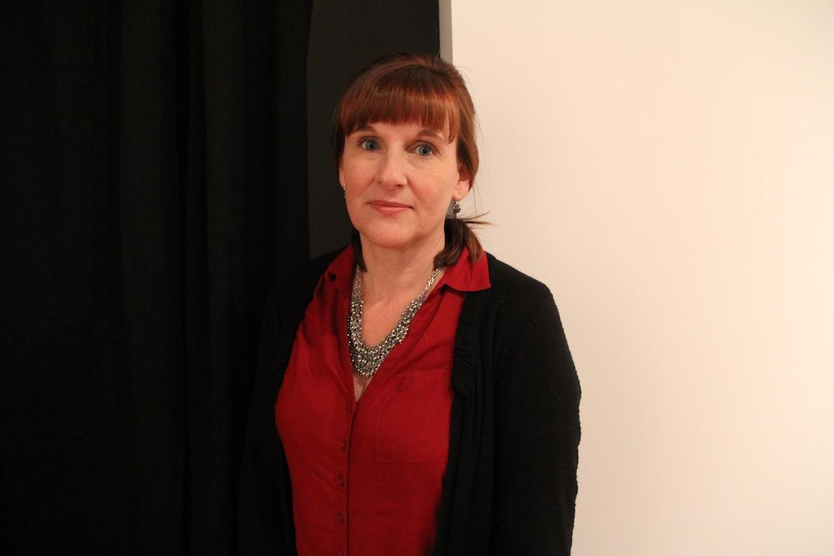 Susan Dobson net worth