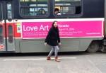 rsz_nicole_with_streetcar