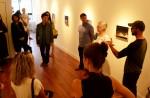 rsz_le_gallery_presentation