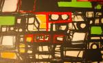 rsz_1rsz_jump_start_2008_acrylic_on_canvas_48x60detail5