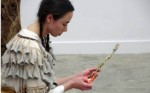 rsz_1rsz_tamara_himmelspach_back_into_the_earth_creation_and_the_interpretation_of_meaning_2