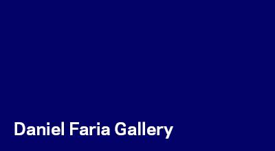artoronto.ca - daniel faria gallery Toronto