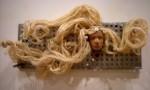 j_mac_-_the_last_dryad_sisal_rope_mixed-media.jpg