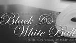 rsz_black_