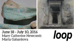 artoronto.ca - loop gallery Toronto