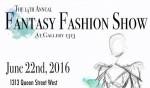 rsz_fashion-show-poster-small1-e1458328127361