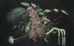 rsz_zachari-logan-human-heart-made-of-plants (1)