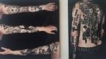 rsz_rsz_21st_c_tattoos