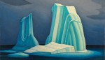 rsz_1rsz_02_icebergs_davis_strait_