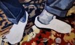 rsz_1rsz_antkowiak_sneakers