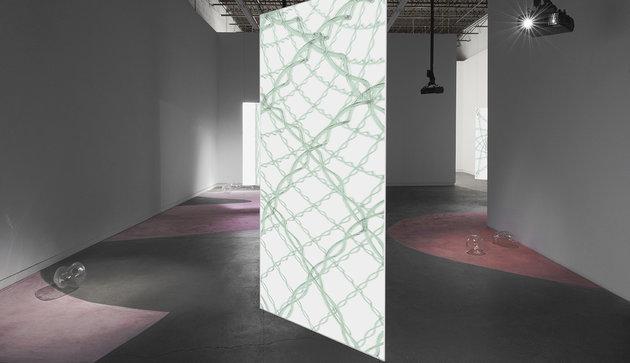 rsz_jennifer_rose_sciarrino_thrummer_installation_view_at_daniel_faria_gallery