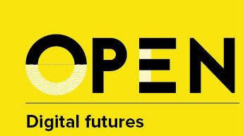 rsz_digital_futures