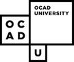 rsz_1rsz_3ocad_u_logo